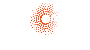 logo of erc.