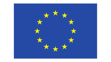 logo of eu.