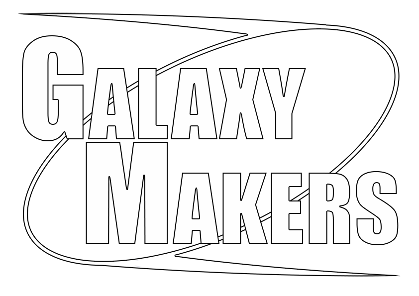 Galaxy Makers